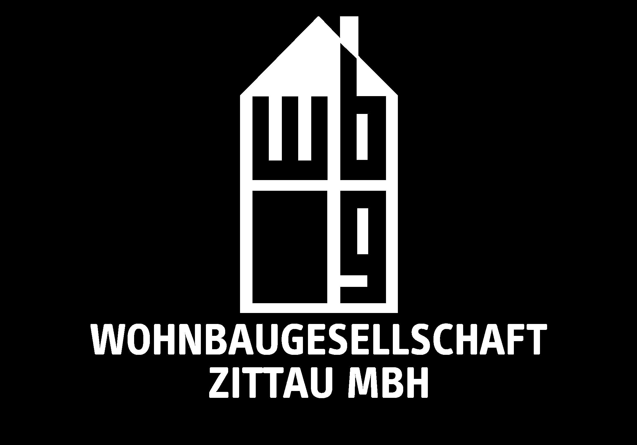 WBG Zittau